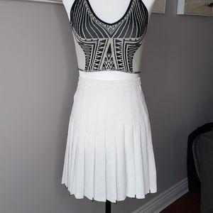 Zara skirt C
